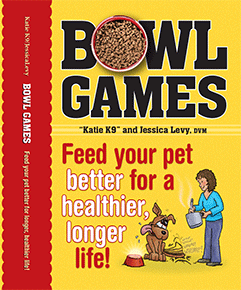 Bowl Games DVD
